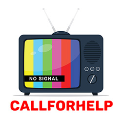 Call For Help TV