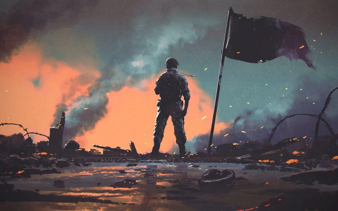Covid-19 : comment le mouvement survivalisme est revenu sur le devant de la scène