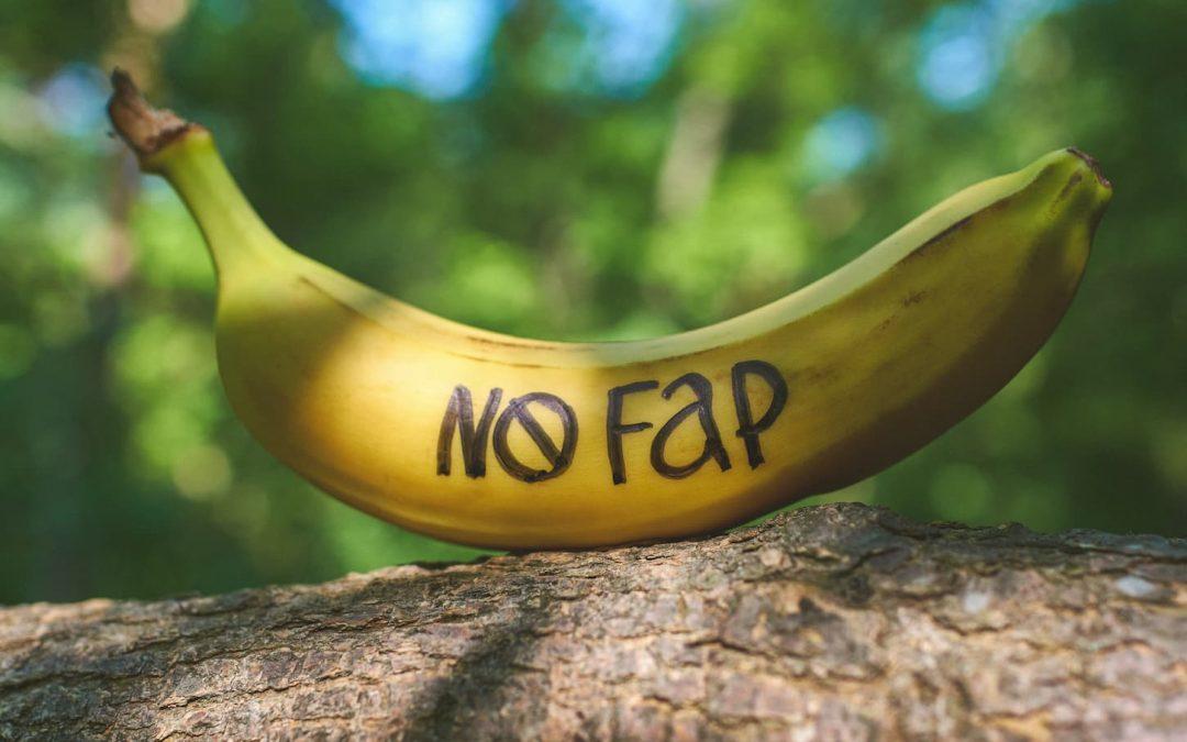 Pornodépendance : comment laisser popol là où il est avec le challenge Nofap
